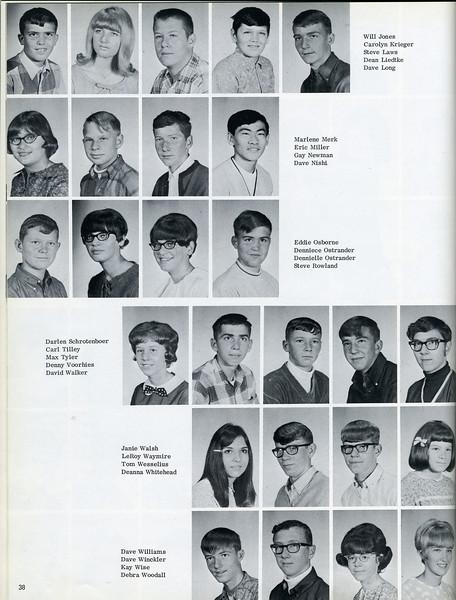 Owego - 1968-041