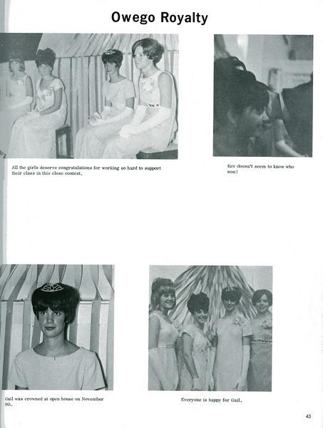Owego - 1968-046