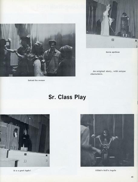 Owego - 1968-048