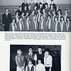 Owego - 1968-070
