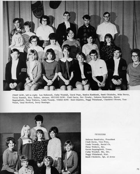 Owego - 1968-075