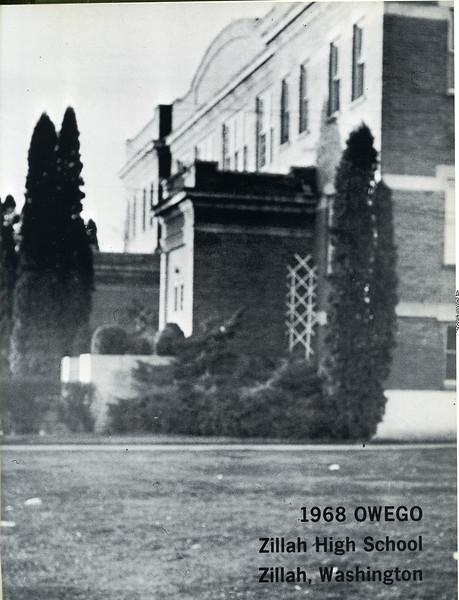 Owego - 1968-005