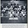 Owego - 1968-078