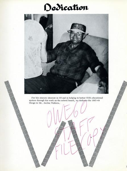 Owego - 1968-007