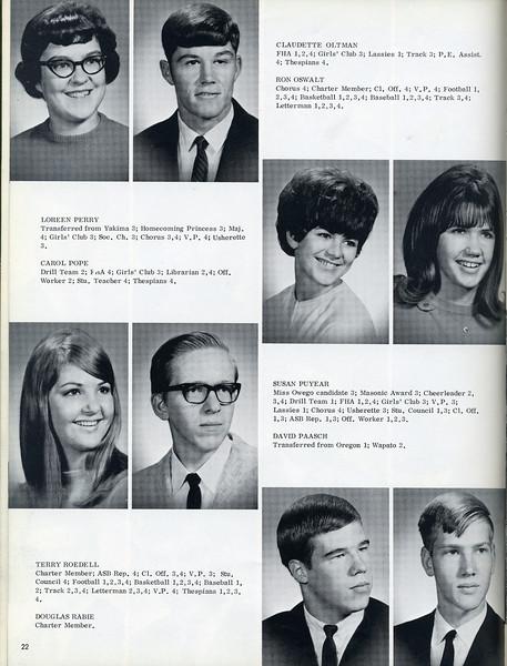 Owego - 1968-026