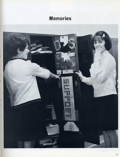 Owego - 1968-079