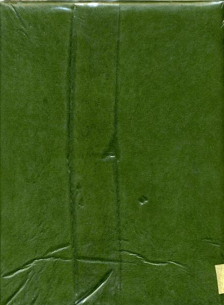 Owego - 1968-094