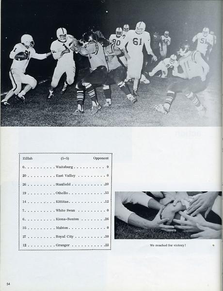 Owego - 1968-056