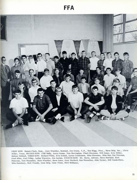 Owego - 1968-077