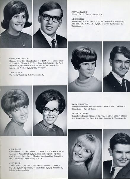 Owego - 1968-023