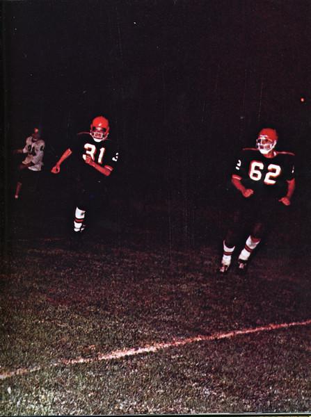 Owego - 1969-045