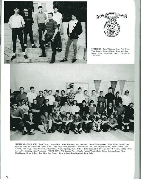 Owego - 1969-080
