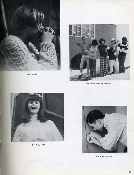Owego - 1969-035