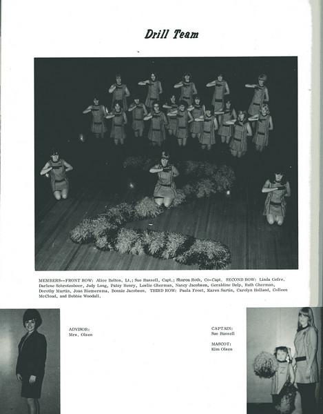 Owego - 1969-076