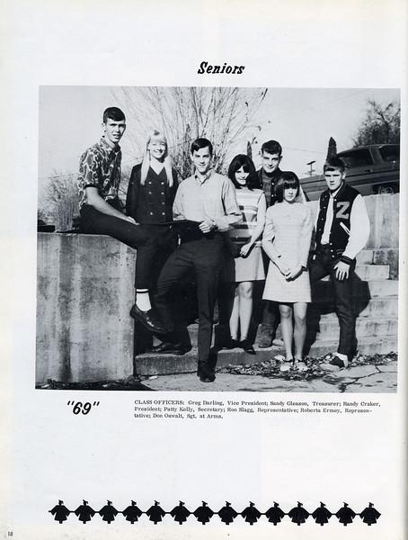 Owego - 1969-022