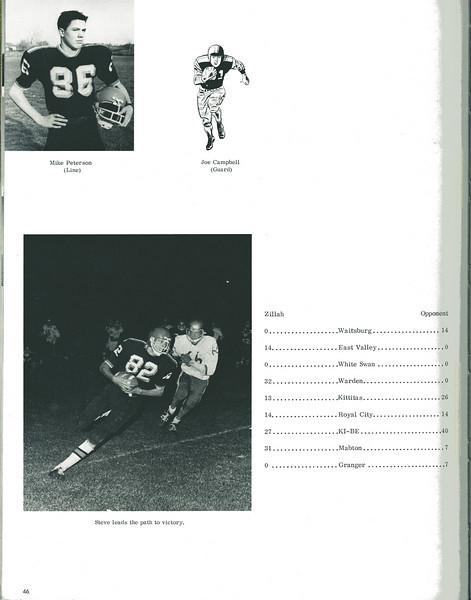 Owego - 1969-050