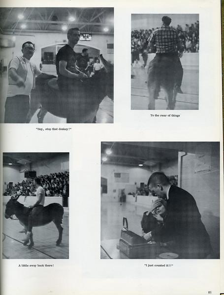 Owego - 1969-085
