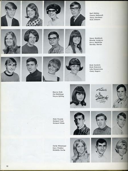 Owego - 1969-034