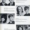 Owego - 1969-025