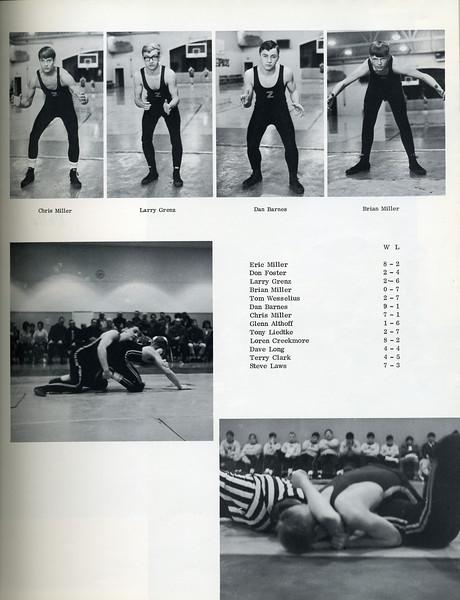 Owego - 1969-059