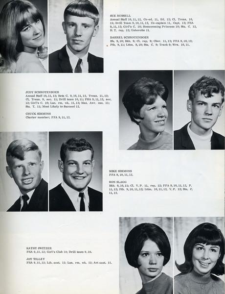 Owego - 1969-027