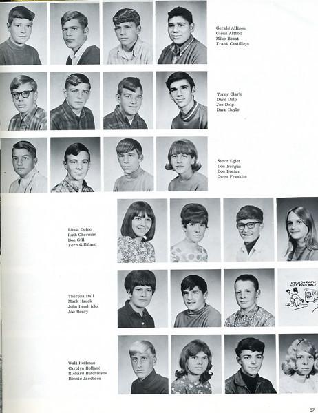 Owego - 1969-041