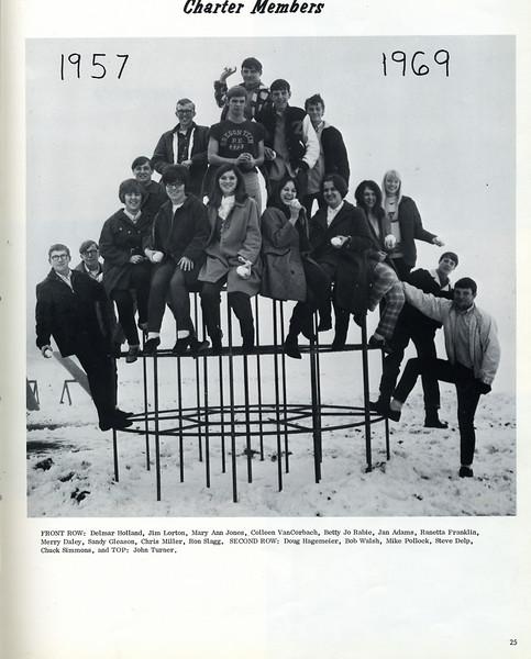 Owego - 1969-029