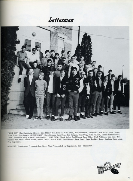 Owego - 1969-079