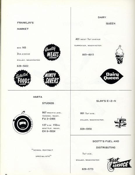 Owego - 1969-089