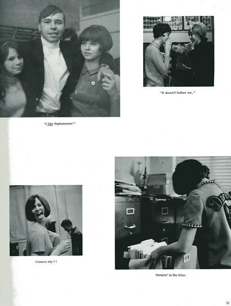 Owego - 1969-039
