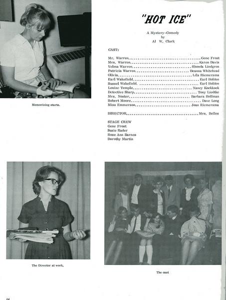 Owego - 1969-068