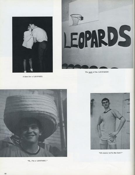 Owego - 1969-070
