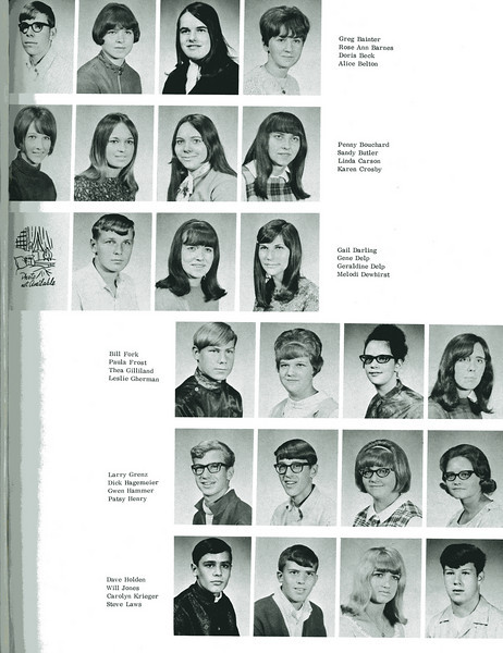 Owego - 1969-037