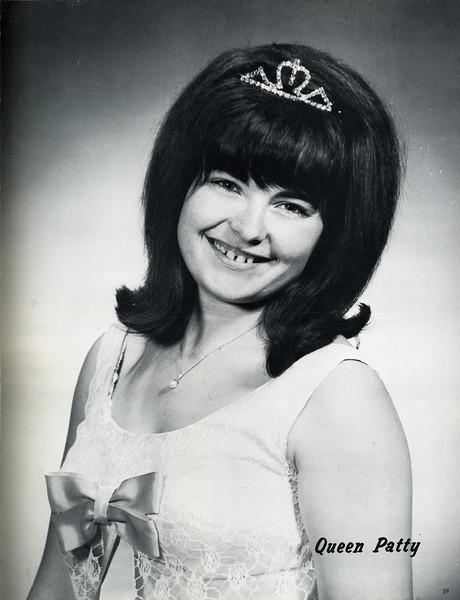 Owego - 1969-063