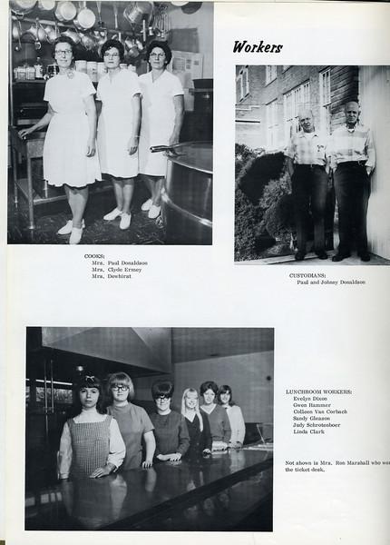 Owego - 1969-020