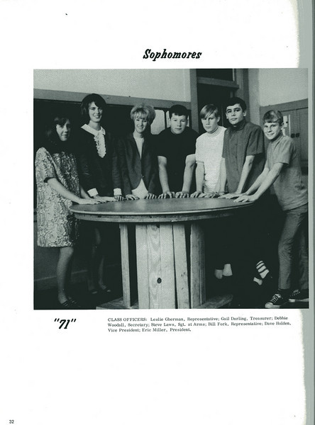 Owego - 1969-036