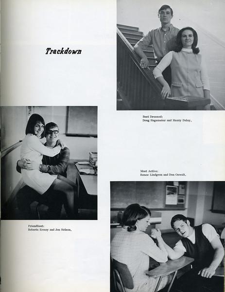 Owego - 1969-030