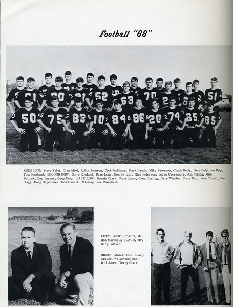 Owego - 1969-046