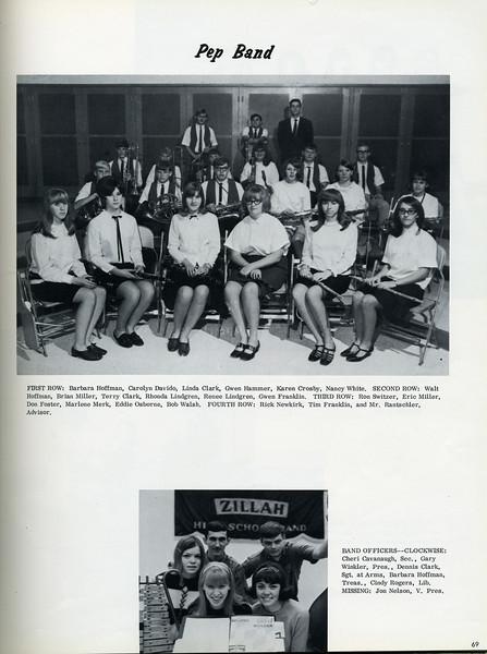 Owego - 1969-073