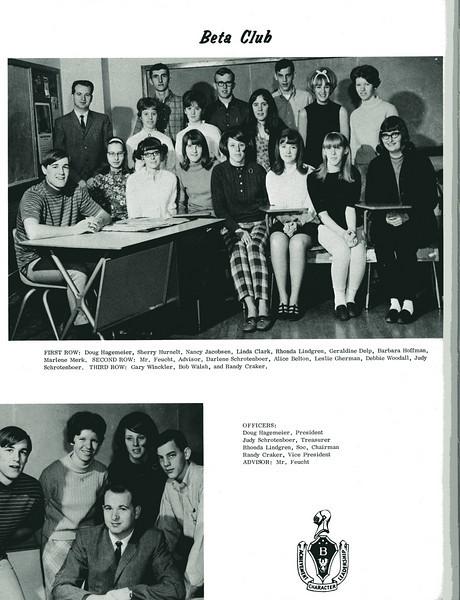 Owego - 1969-078