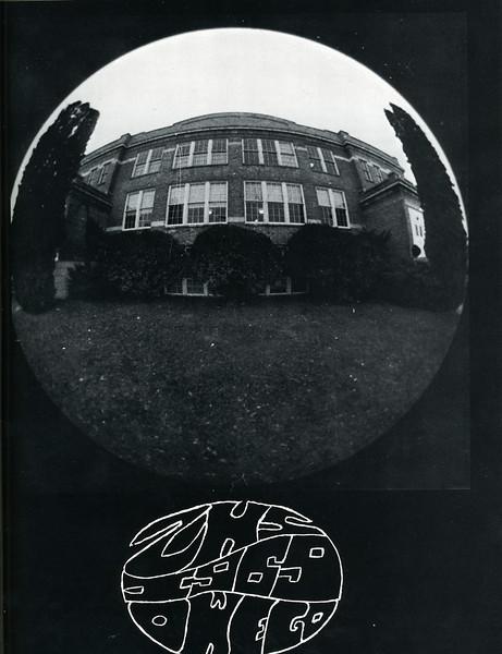 Owego - 1969-005