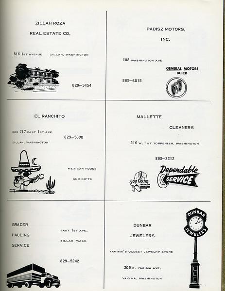 Owego - 1969-090
