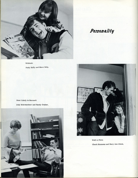 Owego - 1969-031