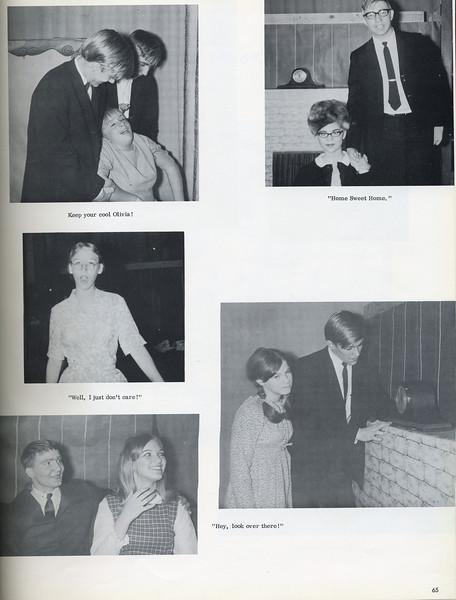 Owego - 1969-069