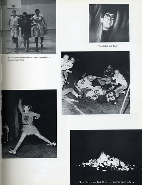 Owego - 1969-061