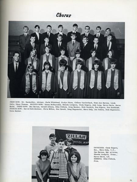 Owego - 1969-075