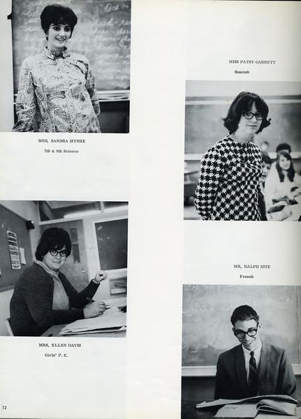 Owego - 1969-016