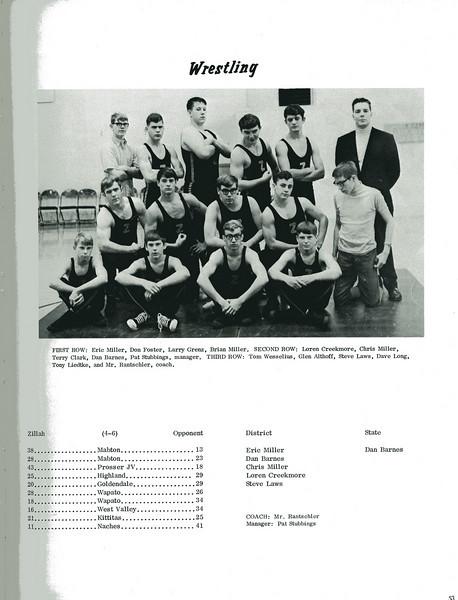 Owego - 1969-056