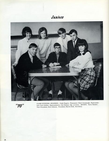 Owego - 1969-032