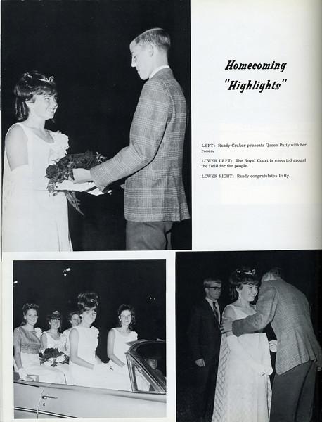 Owego - 1969-062